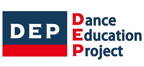 プロのダンスインストラクター派遣による授業サポート。