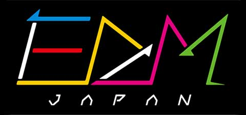 EDM(=Electronic Dance Music)の最新情報やオススメアーティストを紹介!
