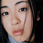 宇多田ヒカル - First Love -15th Anniversary Edition-