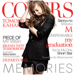 華原朋美 - MEMORIES ‐Kahara Covers‐