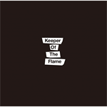 the HIATUS - Keeper Of The Flame