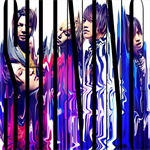 Alice Nine - SHINING [通常盤A]