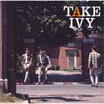V.A. - TAKE IVY FOLK編