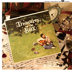 村田和人 - Treasures in the BOX