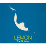 The Birthday - LEMON[通常盤]