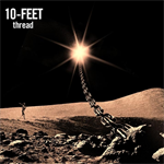 10-FEET - thread