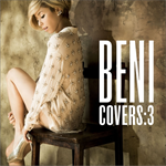 BENI - COVERS 3